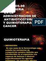 antibioticoterapia-090717111717-phpapp01