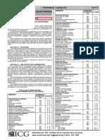 RNE2006_EM_010 (1).pdf