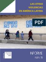 Las_Otras_Violencias_en_America_Latina.pdf