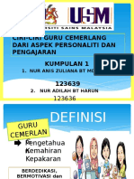 ciri-cirigurucemerlangdariaspekpersonalitidanpengajaran-141007013510-conversion-gate02.pptx