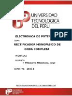 lab_1_de_potencia-1