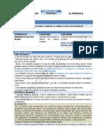 COM4_U1-SESION2.docx