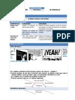 COM4_U1-SESION8.docx