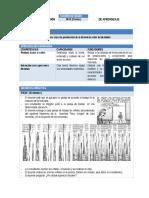 COM4_U1-SESION10.docx