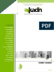 arkadin.pdf