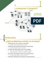 ProtocolosOSI