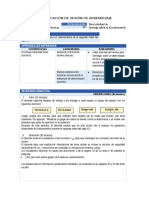 HGE5_U3-SESION3.docx