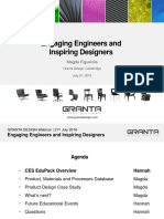 07 21 Engaging Engineers