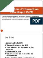 Le-systeme-information-mercatique-sim.ppt