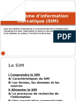 Le-systeme-information-mercatique-sim.ppt