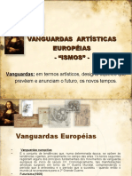 Vanguardaseuropeias AP 100828194248 Phpapp02