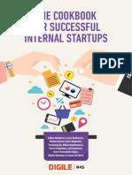 the_cookbook_for_successful_Internal_startups.pdf