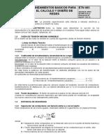ETN-85_08-94_ (1).pdf