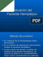 Evaluacion-Hemiplejico