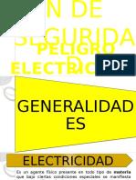 Electricdad.pptx