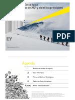 Borrador Entregable #1 Mapa de objetivos e indicadores Estratégicos.pdf