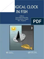 Biological-Clock-in-Fish.pdf