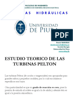 Docfoc.com-TH 2 Turbina Pelton.pdf