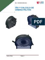 Docfoc.com-Turbina Pelton.docx