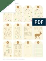holidaygifttags.pdf