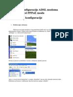 ZTE_modem.pdf