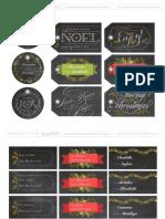 Christmas-labels.pdf