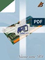 modernizacion EDEL.pdf