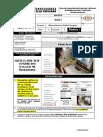 Trb 2014121552 Ramirez Nontol Ingles II Adm.neg.Int. Bcn