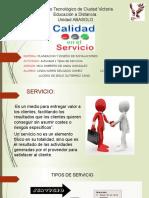 Tipos de Servicio.pptx