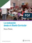 2010 Diseno Curricular