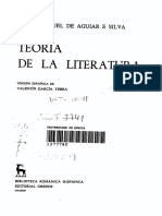 129905430-2-2-Aguiar-e-Silva-Barroco.pdf