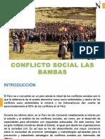 Conflicto Social Las Bambas_t2