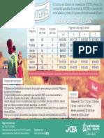 Idiomas Sin Fronteras Barranquilla