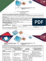 Activity guide_Unit 1_Act. 1 Recognition task forum.pdf