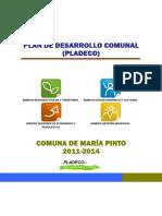 guia PLADECO.pdf