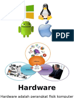 sistem operasi pertemuan 1.pptx