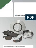 HELLA Reparación de frenos.pdf