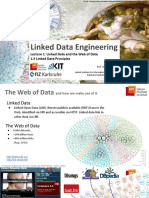 1.5 Linked Data Principles - Linked Data