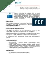 Sulfadiazina_argentica