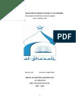 LAPORAN PROSES PEMBUATAN KERIPIK - imroatun nadifah2.pdf
