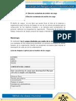 Evidencia-3-act-10