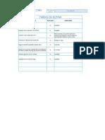Tareas de rutina 04112016 TB.pdf