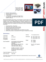 3D DLP TV.pdf