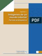 Cuadernillo Arte Capitulo01
