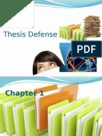 Presentation1 Computer (2)