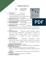 Cloruro de Sodio 9 - Isa[1]