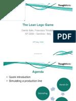 Lean Lego Game Slides Long