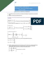 Práctica Teoría Del Consumidor_2016-17(a)_Soluciones (1)