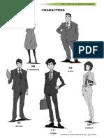 Japanesse lessons.pdf