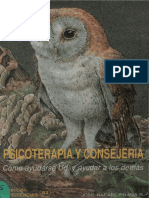 Prada Jose Rafael Psicoterapia Y Consejeria